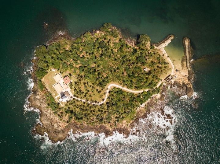 Sri Lanka-414