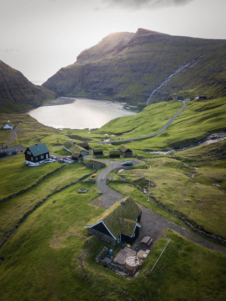 Faroe-124