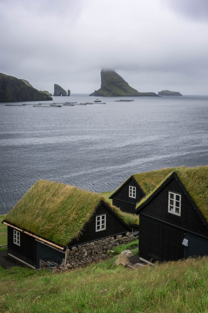 Faroes-114