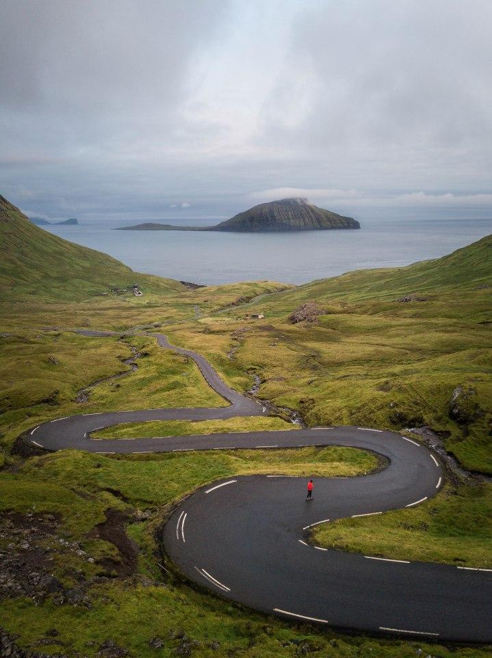 Faroes-24