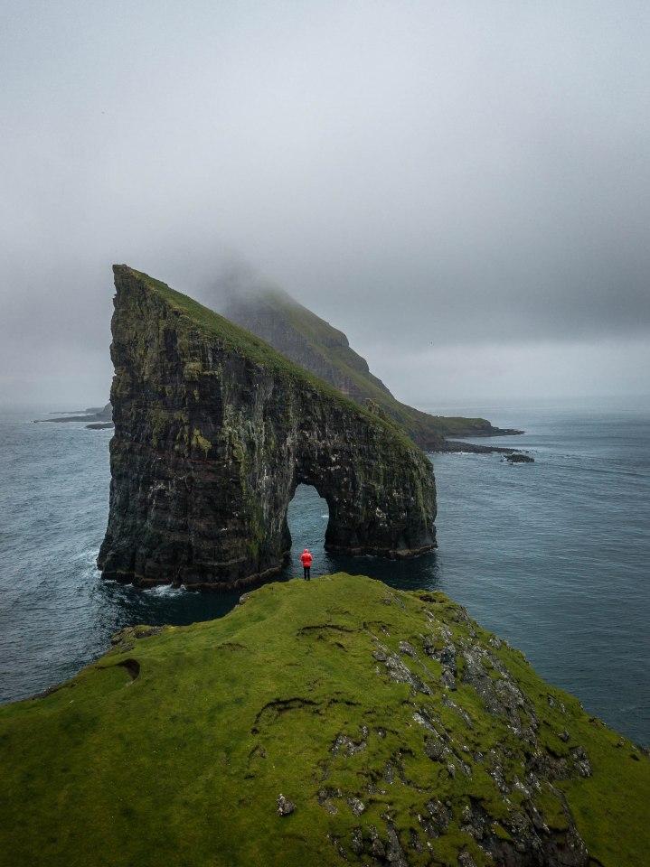 Faroes-26-2