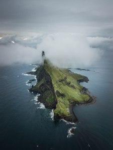 Faroes-41