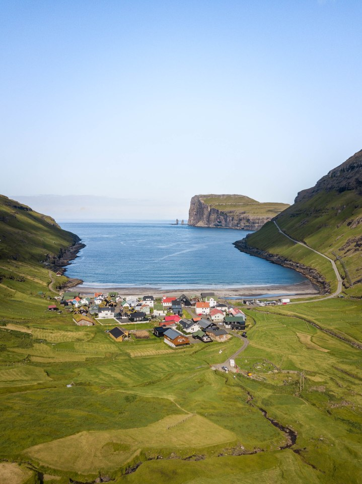 Faroes-50