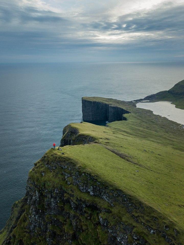 Faroes-54
