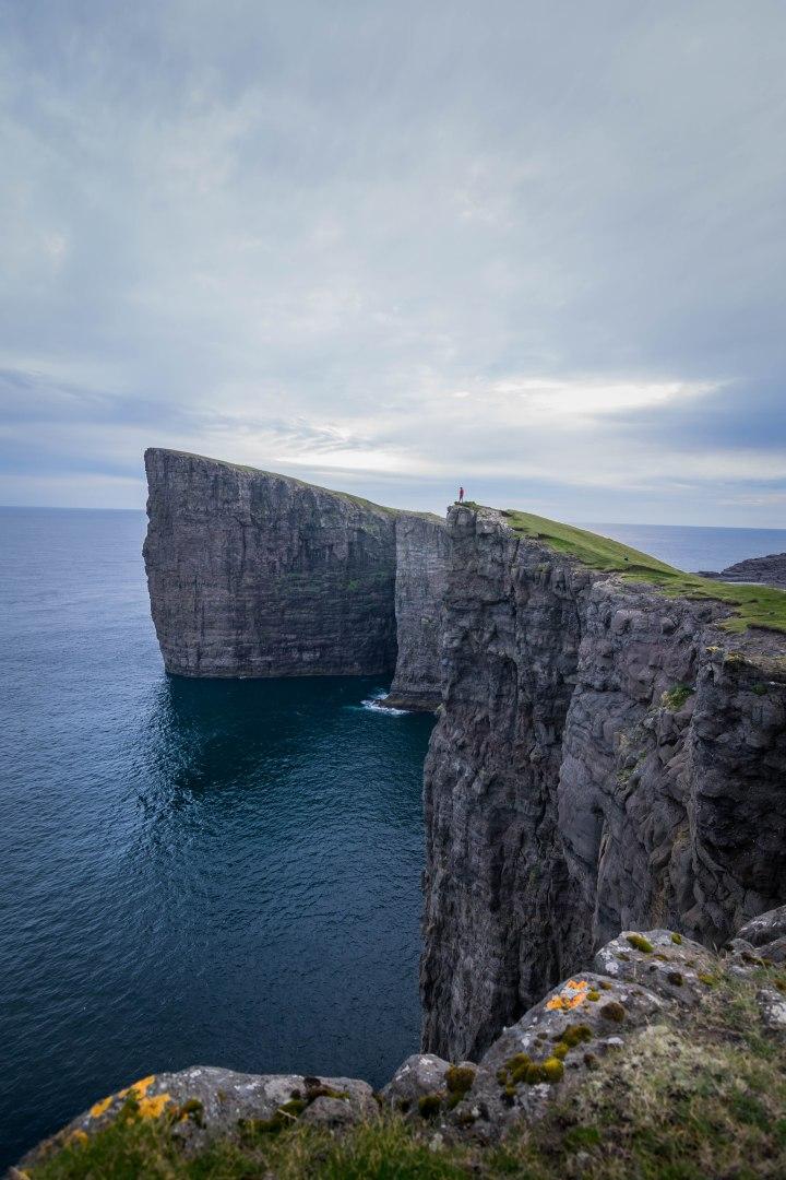 Faroes-55