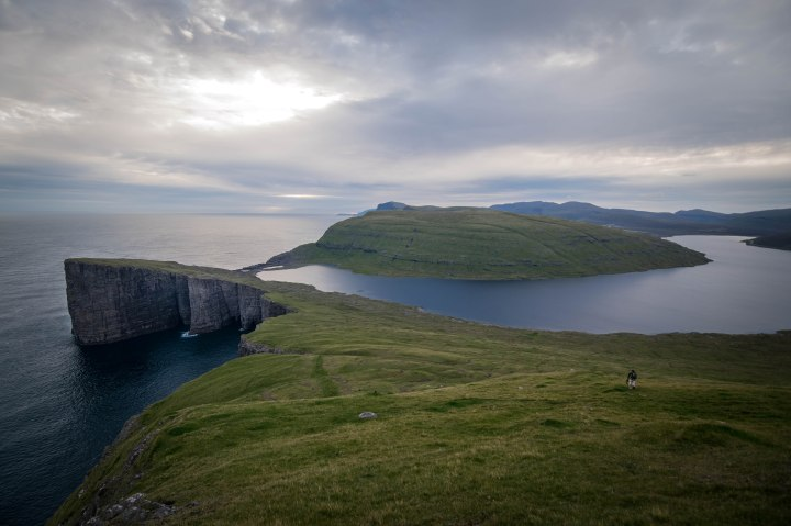 Faroes-76