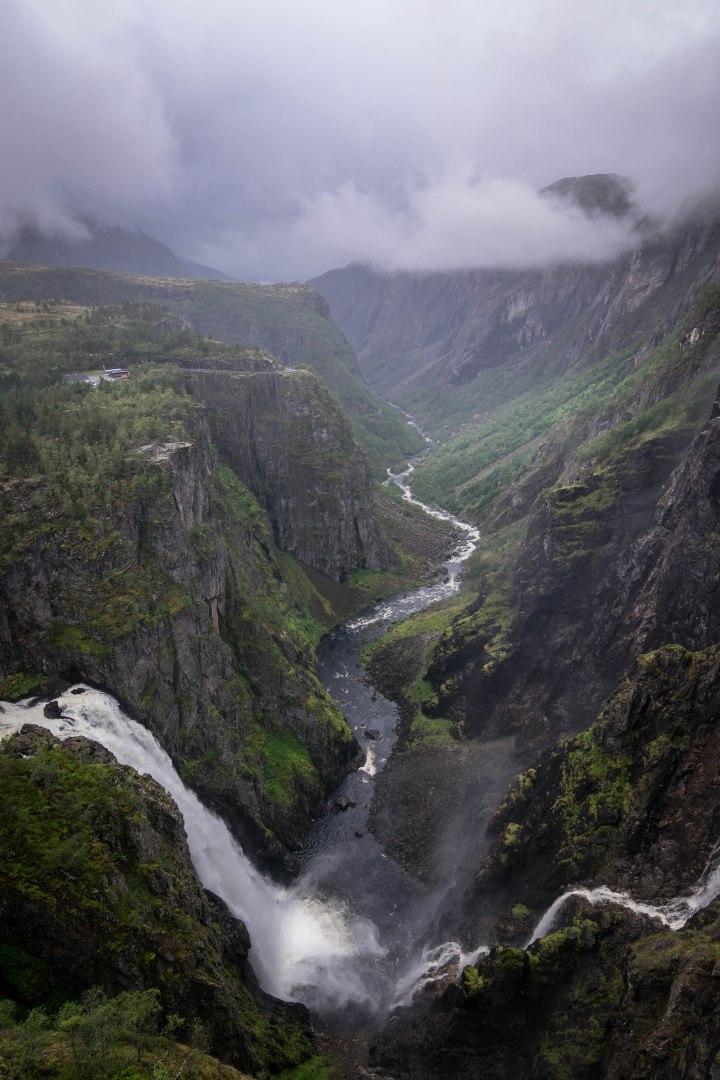 Norway-13-2