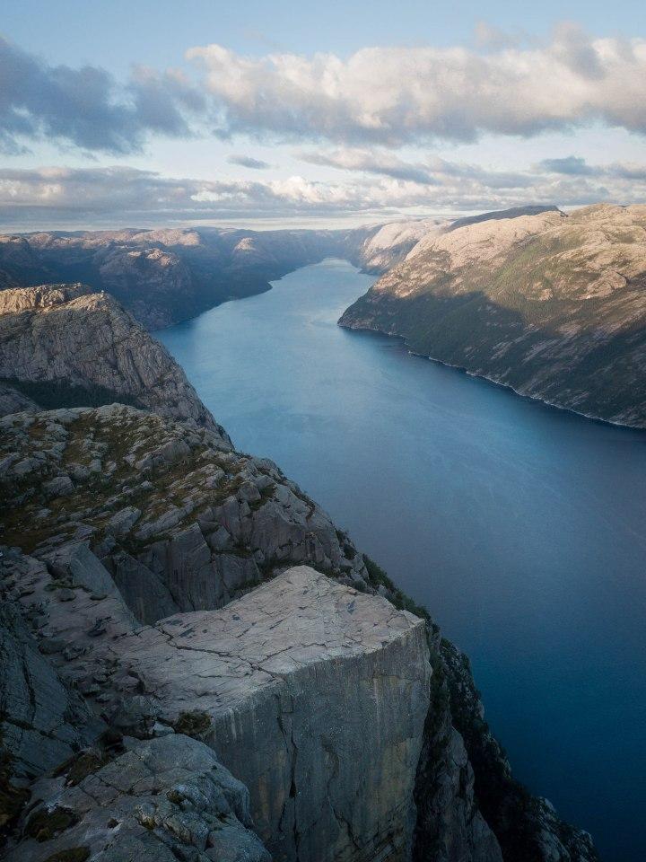 Norway-31