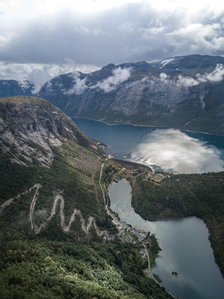 Norway-32