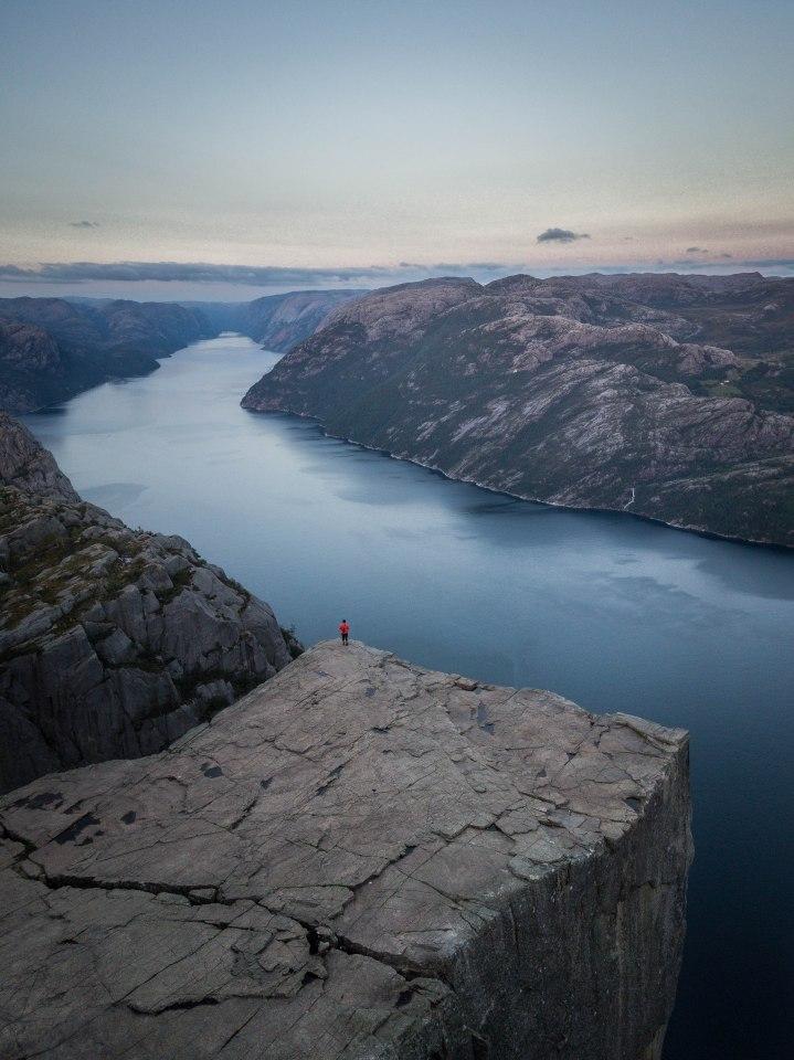 Norway-40