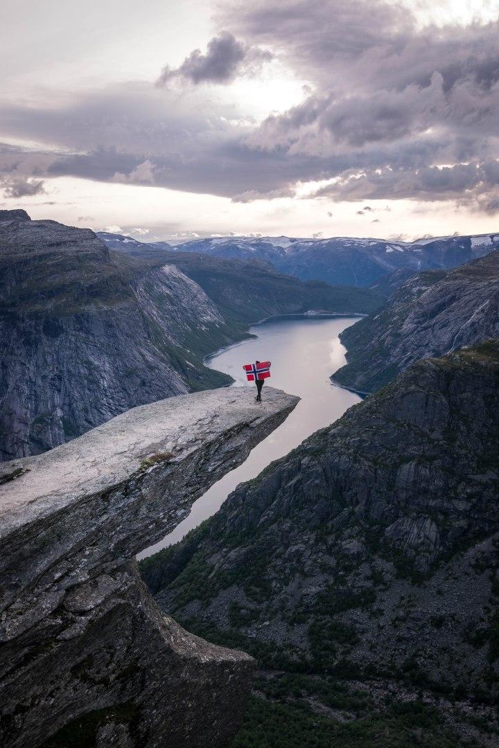 Norway-48