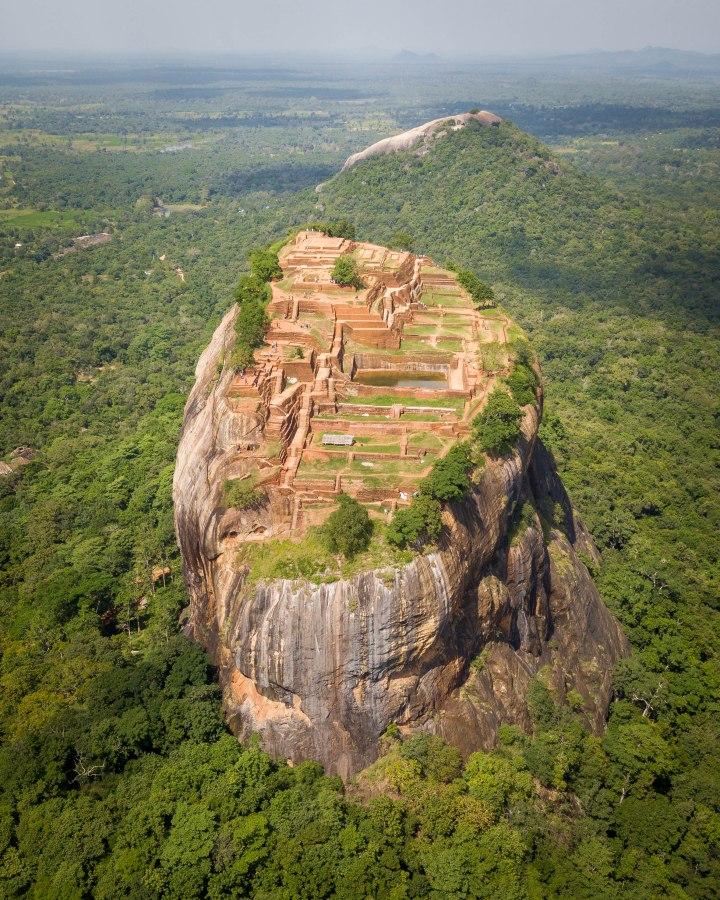 Sri Lanka-119