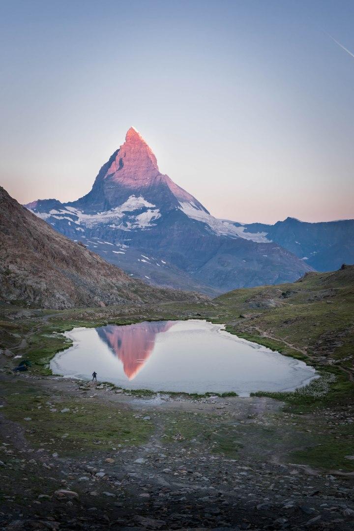 Zermatt-236
