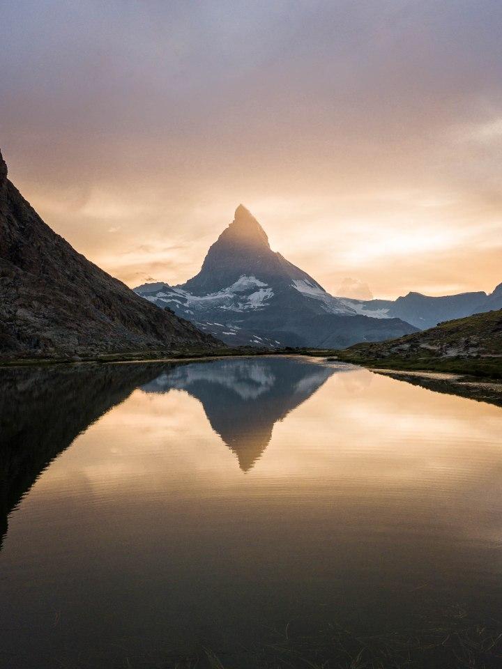 Zermatt-64