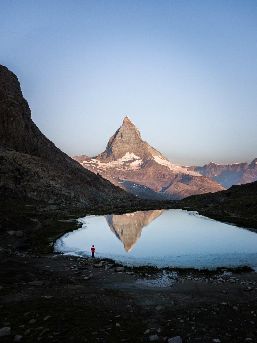 Zermatt-70
