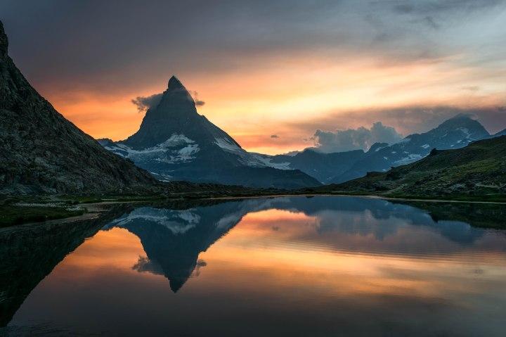 Zermatt-186